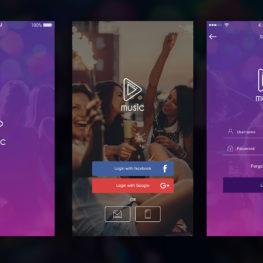 Music-app-2