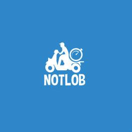 notlab