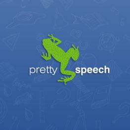 pretty_speech
