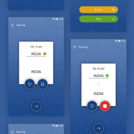 pretty_speech-app