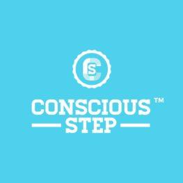 Consciousstep