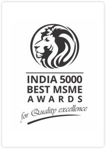 Pixelmarketo INDIA-5000-BEST-MSME