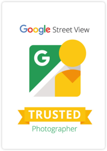 Pixelmarketo Google Trusted Photographer Agency