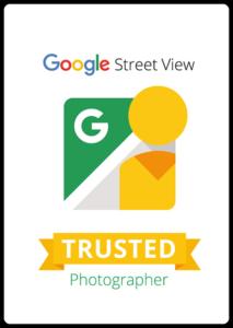 Pixelmarketo Google Trusted Photographer Agency