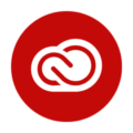 adobe-creativecloud-cc-software-library-portfolio-program-512-400x270