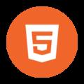 code-programming-html