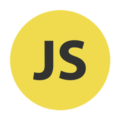 code-programming-javascript-software-develop-command-language-512-400x270