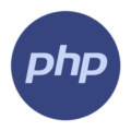 code-programming-php-software-develop-command-language-512-400x270