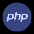 code-programming-php