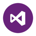 visualstudio-microsoft-webdesign-html-css-javascript-develop-512-400x270