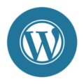 wordpress-cms-word-blog-page-web-design-512-400x270