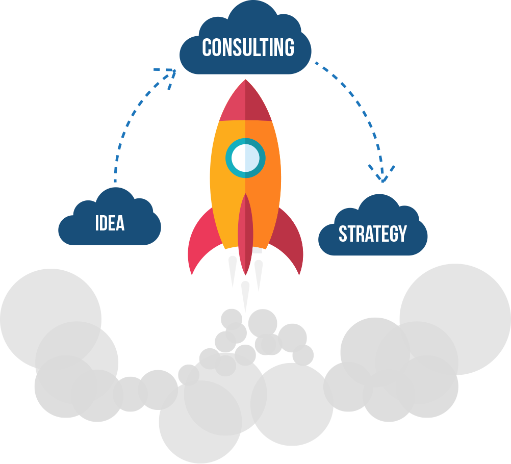 Consulting-&-Strategy
