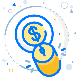 Payparclick
