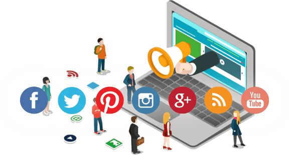 digital-marketing-1