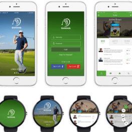 golf-1-1024x936