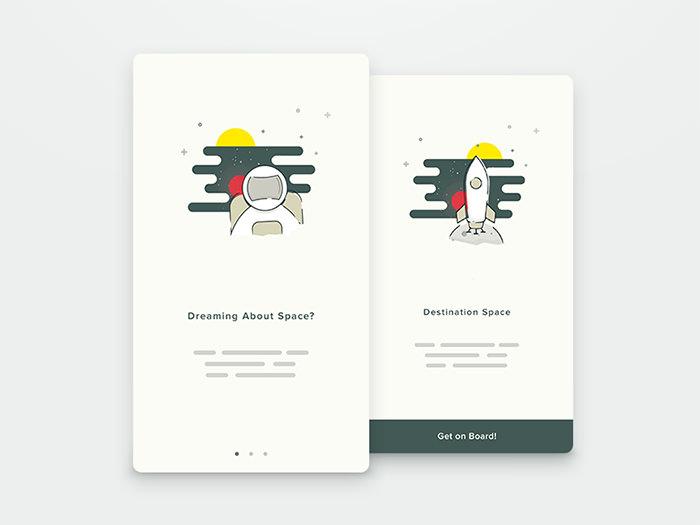 mobile-app-designs4