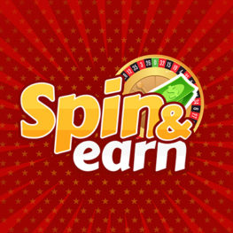 spin_earn
