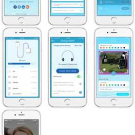 zee Mobile app