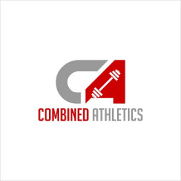 Combin Edathletics