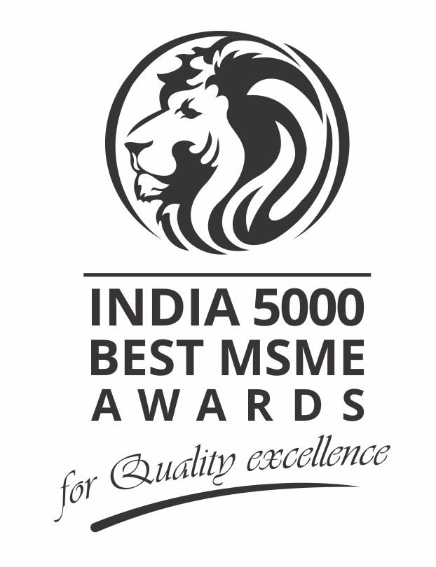 Pixelmarketo India 5000 Best MSME Awards