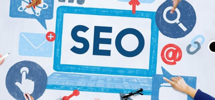 How to sort issues related to search engine optimization