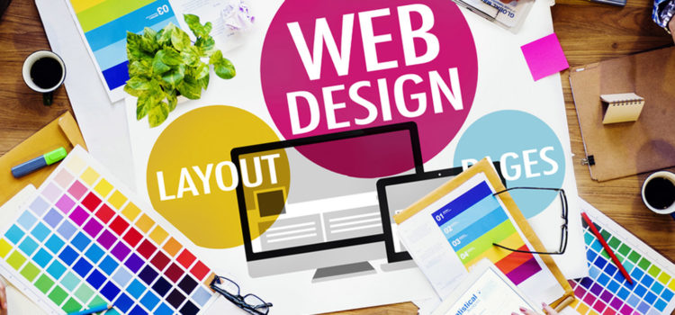 Web Design for Business Growth