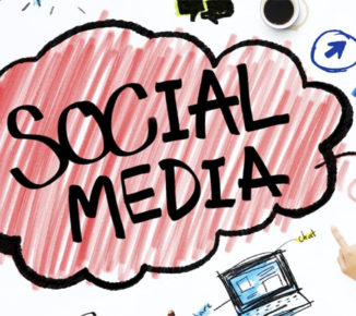 Why should business use social media?
