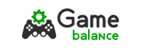 game_balance