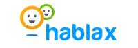 hablex_logo
