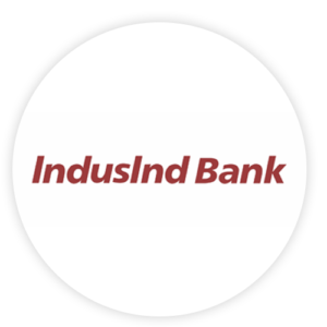 induslnd_bank