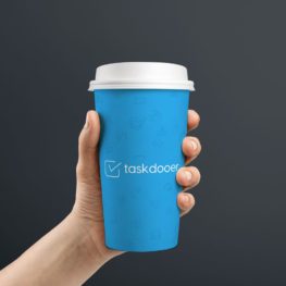 taaskdoor-cup