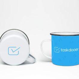 taaskdoor-mug