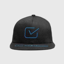 taskdoor-cap