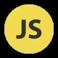 code-programming-javascript
