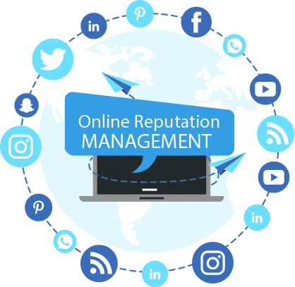 Online-Reputation-MANAGEMENT1
