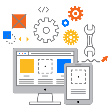 Web-Design_Development