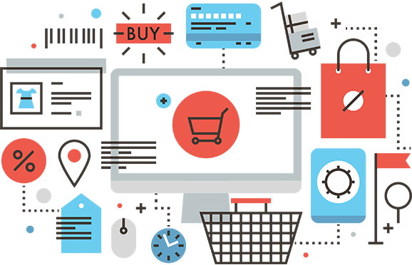 ecommerce-seo-packages
