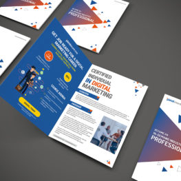 pixelmarketo Our Creativefolio