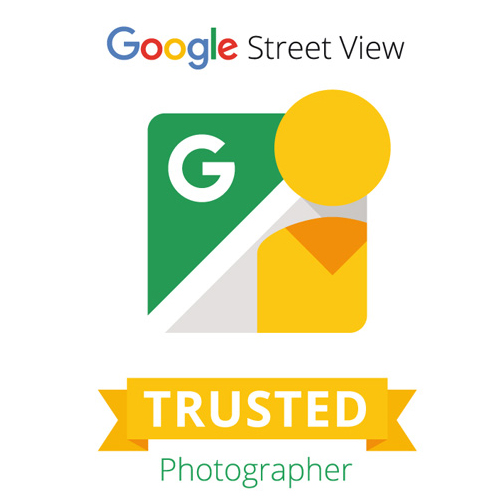Pixelmarketo google trusted photographer