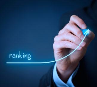Improving Rankings
