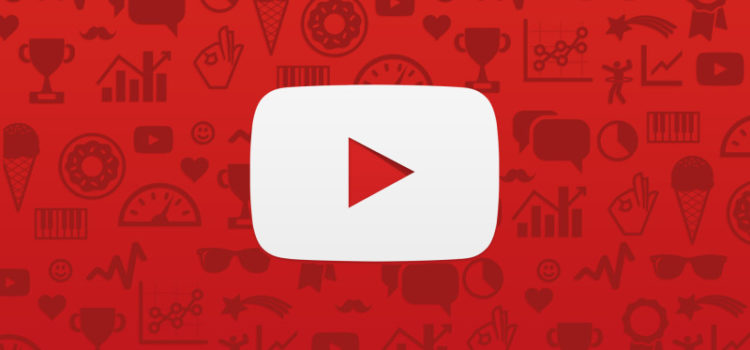 Improving overall YouTube presence