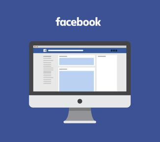 Modifying and using Facebook page for maximum and efficient results