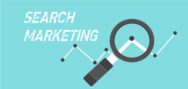 Why Search Marketing Matters in 2018?